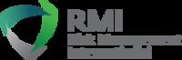 Rmi risk management international 300high e1496153399849