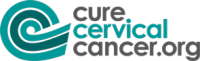 Logocurecervicalcancer 90%25401x