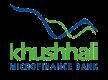 Kmb logo