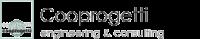 Logo cooprogetti small