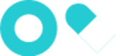 Logo esepf