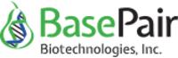 Basepairbio logo
