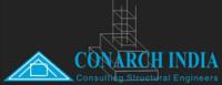 Conarch