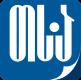 Tbilisi medical academy logo