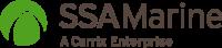 Ssa logo%25402x