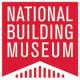 Nbm logo%25402x