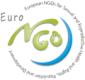 Eurongos logo