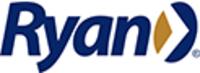 Ryan global logo