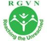 Rgvn logo