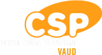 Logo vd