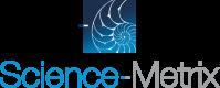 Logo sm 2015 core 1200dpi