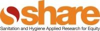 Share logo main strap rgb