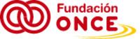 Fundacion logo2