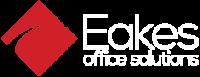 Eakes logo