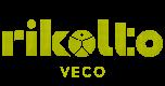 Rikolto veco logo pattern color rgb