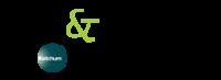 Olaf mcateer logoi 390x175