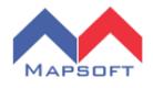 Top logo1