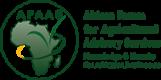 Afaas logo
