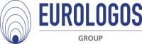 Eurologos group cmyk 002f87