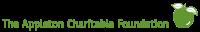Acf logo new web