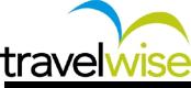 Logotravelwise