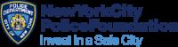 Nycpf logo horizontal