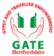 Gate hertfordshire gypsy and traveller empowerment
