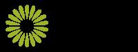 New logo 0