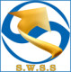 Swss logo