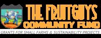 Fg communityfund logo 3