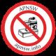 Apnsw logo 136sq