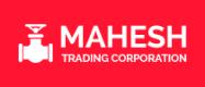 Mahesh logo
