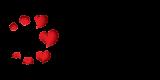 Logo web ycab 2017 dark