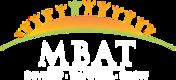 Home header mbat logo