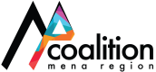Logo mcoalition 1