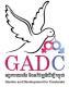 Gadc logo