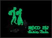 Hasiru dala logo final hires 1
