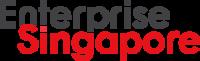Esing logo