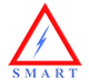 Smart%2520electrical%2520co.%252c%2520ltd.