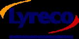 Lyreco%2520switzerland