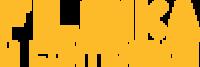 Logo texto filmikaycontenidos ama chiq