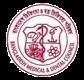 Cropped logo bmdc