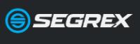 Segrex