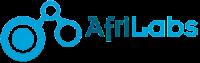 Afrilabs logo 1