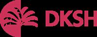 Dksh logo f9d812d53b seeklogo.com