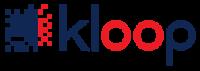 Kloop transparent site