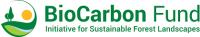Biocarbon%2520logo