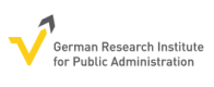 German%2520research%2520institute%2520for%2520public%2520administration
