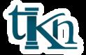 Logo dark bg