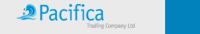 Pacifica%2520trading%2520company%2520ltd
